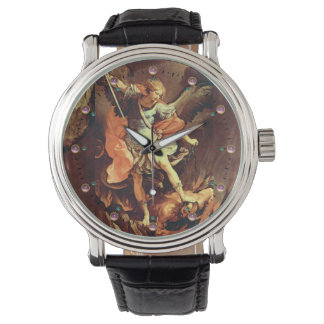 St. Michael the Archangel Watch