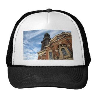 St. Michaelis church Trucker Hat