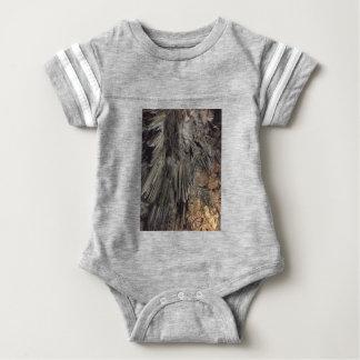 St Michael's Cave Baby Bodysuit