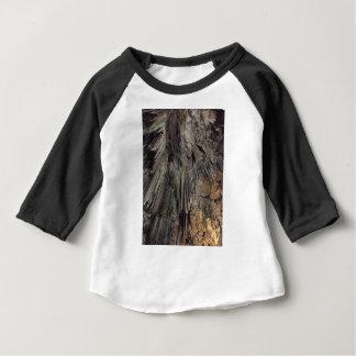 St Michael's Cave Baby T-Shirt