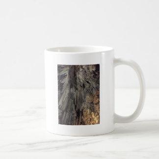 St Michael's Cave Coffee Mug