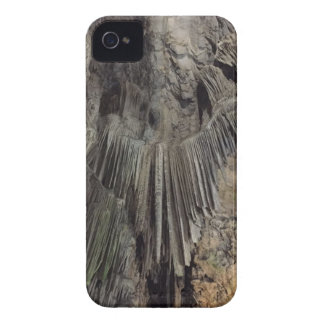 St Michael's Cave iPhone 4 Cover