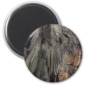 St Michael's Cave Magnet