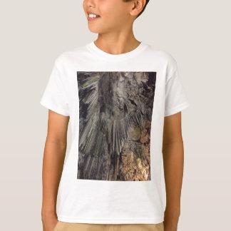 St Michael's Cave T-Shirt