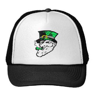 St. Patrick Hats