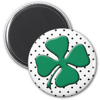 St Patrick s Day Party Magnet