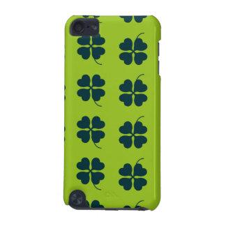 St. Patrick's Day Case