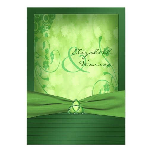 Tree Of Life Invitation Rsvp Celtic Life By: Celtic Wedding Invites, 2,000 Celtic Wedding Invitation