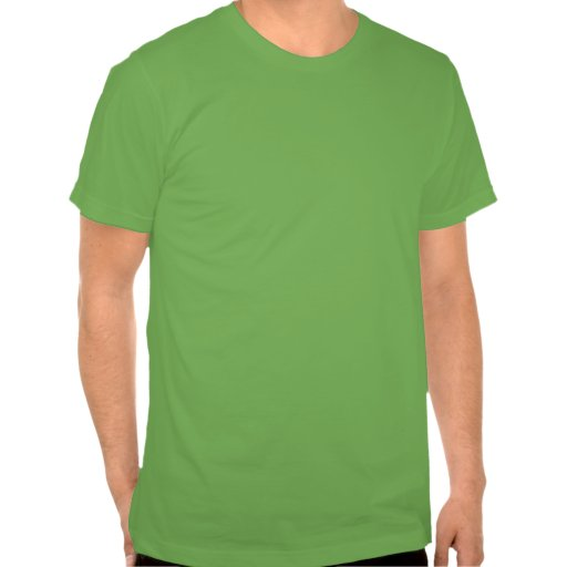 St Patrick's Day Cheers T-shirts