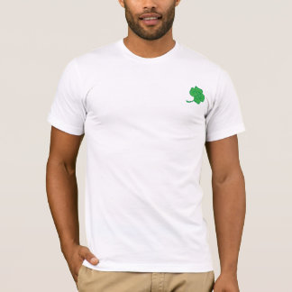 ST PATRICK'S DAY FOR BARTENDERS T-Shirt