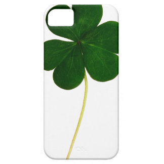 St. Patrick's Day fun Case For The iPhone 5