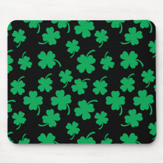 St. Patrick's Day! Mouse Pad