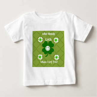 St. Patrick's Day - Novelty Items Tees