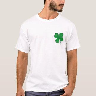 St. Patrick's Day Parade Shirt