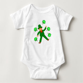 St.Patrick's Day t shirts for all