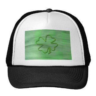 St Patrick's Gifts Trucker Hat