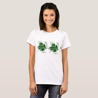 St Patty's Celabration T-Shirt