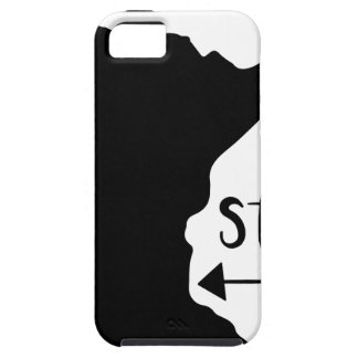 St.Paul, Home iPhone 5 Cases