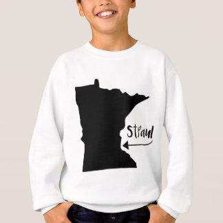 St.Paul, Home Sweatshirt