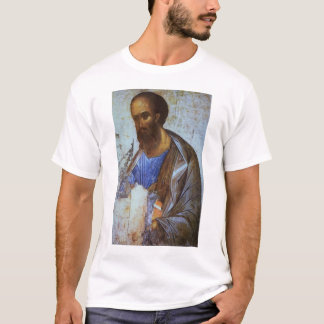 St Paul the Apostle T-Shirt
