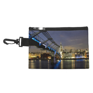 St Pauls Cathedral Accessories Bags