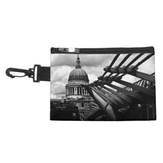 St Pauls Cathedral Accessory Bags