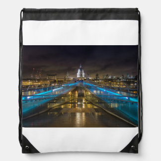 St Pauls Cathedral Backpacks