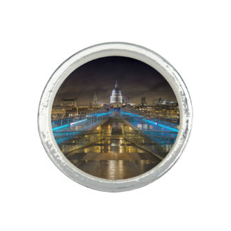St Pauls Cathedral Ring