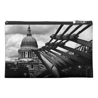 St Pauls Cathedral Travel Accessories Bags