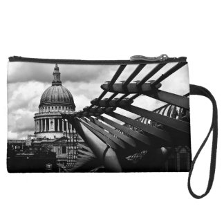 St Pauls Cathedral Wristlet