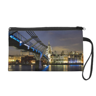 St Pauls Cathedral Wristlets