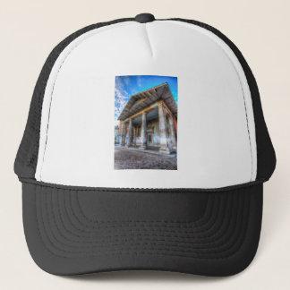 St Paul's Church Covent Garden Trucker Hat