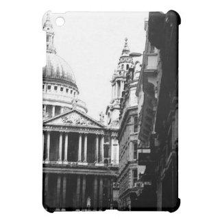 St Paul's iPad Mini Cover