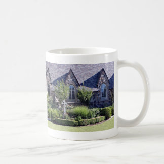 St. Paul's Memorial Garden Coffee Mug