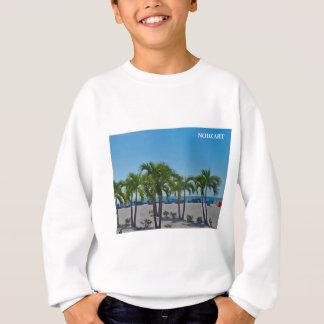 St Pete Beach Sweatshirt