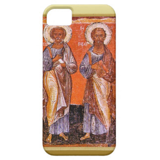 St Peter and St Paul, iPhone 5 Covers