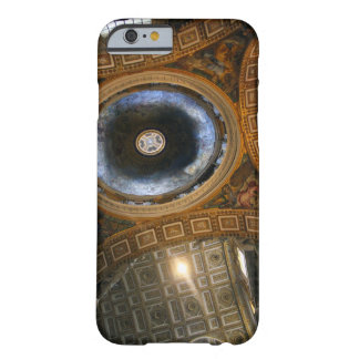 St Peters Basilica iPhone 6/6s, Barely There Case