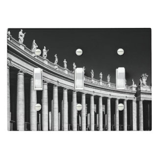 St Peter's Basilica Light Switch Cover
