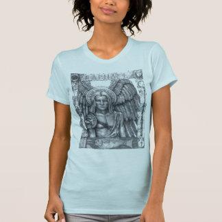 St. RAPHAEL T-Shirt