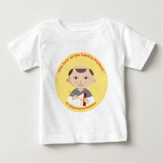St. Raymond of Peñafort Baby T-Shirt
