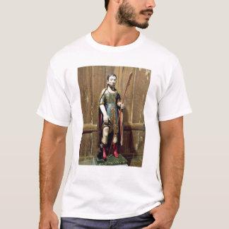 St. Rocco T-Shirt