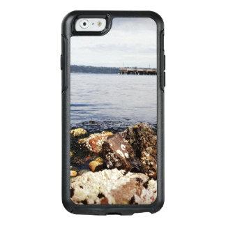 St Ruston OtterBox Apple iPhone 6/6s Case