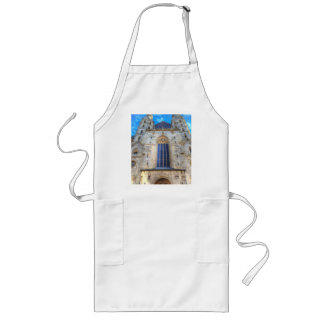St Stephen's Cathedral Vienna Long Apron