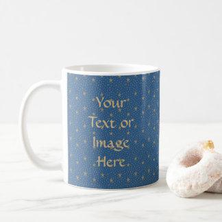 St. Teresa of Avila (SAU 28) Coffee Mug 1b
