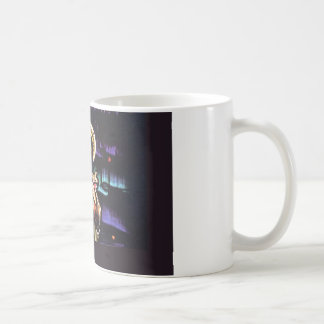 St. Therese of the Child Jesus, Little Flower MUG