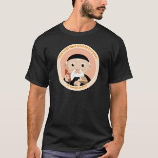 St. Vincent de Paul T-Shirt