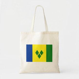 St. Vincent Flag