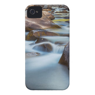 St_Vrain_Streaming iPhone 4 Case-Mate Case