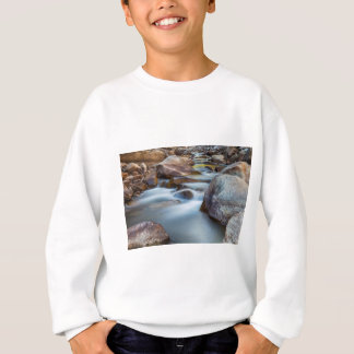 St_Vrain_Streaming Sweatshirt