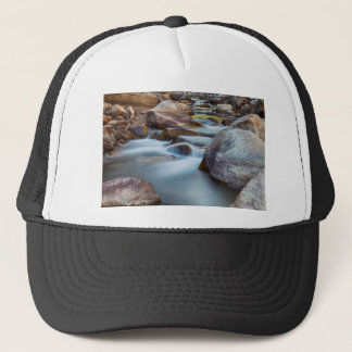 St_Vrain_Streaming Trucker Hat